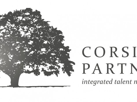 Corisca Logo