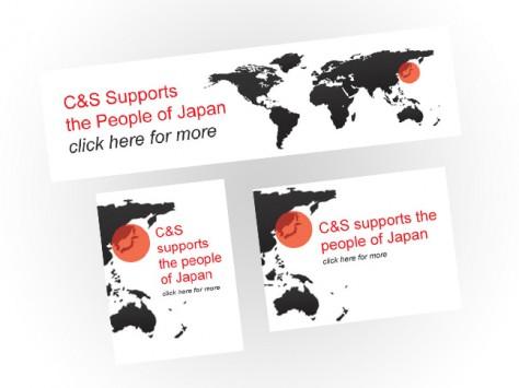 cswg-Japan